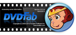 dvdfab-9-3-1-6-multilingual-full-version