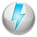 DAEMON Tools Pro 8.1.1.0666 Advanced With Crack
