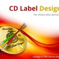 Dataland CD Label Designer 6.0 Build 673 Full Keygen