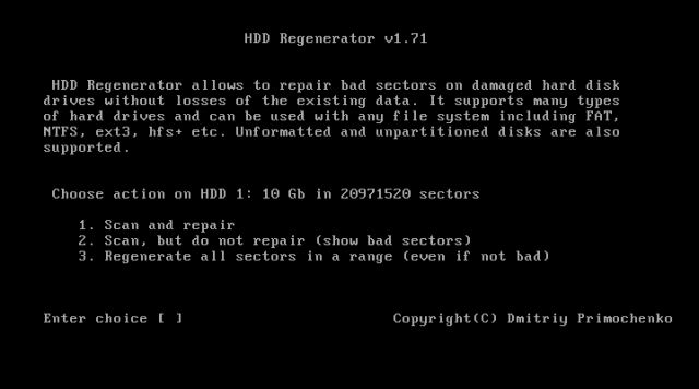 dream-multiboot-loader-disk-2017-by-computer-media-hard-disk-regenrator