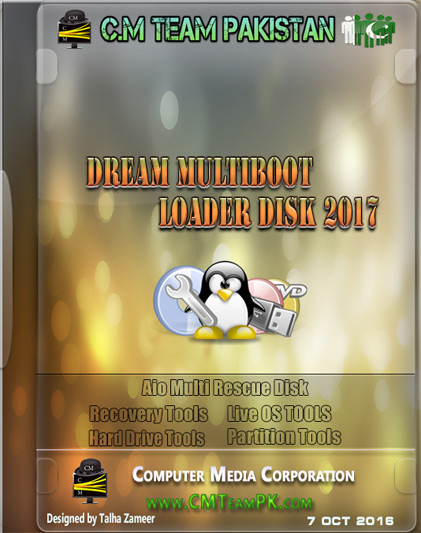 dream-multiboot-loaderby-computer-media-1team