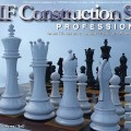 GIF Construction Set Professional 7.0a Revision 1 By Computer Media