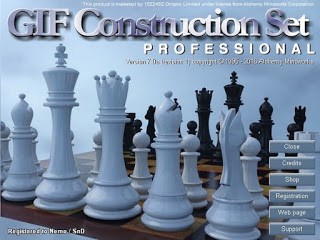 gif-construction-set-professional-7-0a-revision-1-by-computer-media