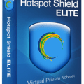 Hotspot Shield Elite v6.20.18 Multilingual With Crack [Latest!]