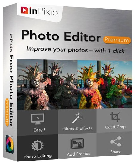 inpixio-photo-editor-premium-1-5-6024