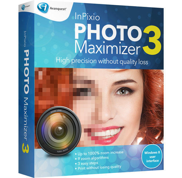 inpixio-photo-maximizer