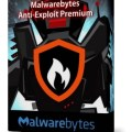 Malwarebytes Anti-Exploit Premium 1.09.1.1235 With Crack