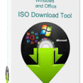 Microsoft And Office ISO Download Tool 4.04