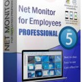 Monitor for Employees Professional 5.5.3+Crack !