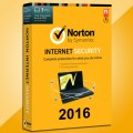 Norton Internet Security 22.7.1.32 OEM MUltiLanguage 2017