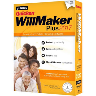 quicken-willmaker-plus-2017-17-0-2219-0