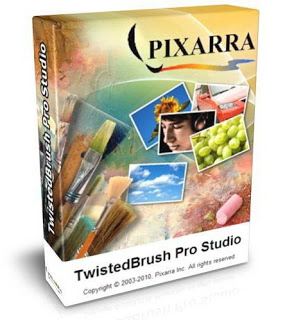 twistedbrush-pro-studio-23-01-full-keygen