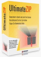 UltimateZip 9.0.1.51 With Crack Latest!