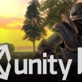 Unity Pro 5.4.2f1 (x64) Full Version