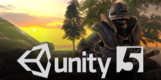 unity-pro-5-4-2f1-x64-full-version