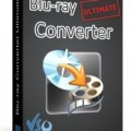 VSO Blu-ray DVD Converter Ultimate 4.0.0.70 + Crack Is Here !