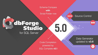 dbforge-studio-for-sql-server-5-1-178-enterprise-edition-full-version