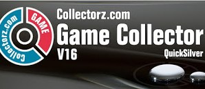 Game Collector Pro 16.4.1 Multilingual Full Patch