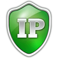 Hide ALL IP 2016 10.05.161005 With Crack +Portable