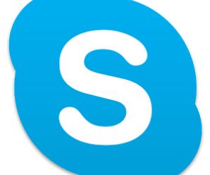 Skype 7.28 Silent Version By Computer Media