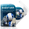 AI RoboForm Enterprise 7.9.23.3 With Crack