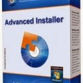 Advanced Installer Architect 15.9+Crack !