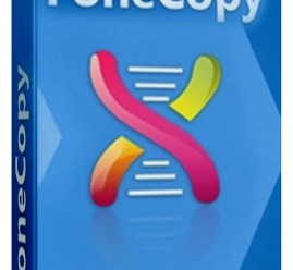 Aiseesoft FoneCopy 1.2.30 With Crack