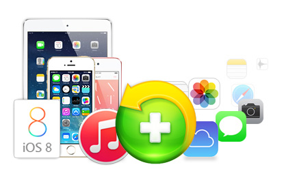 anymp4-iphone-data-recovery-7-5-32-multilingual-full-patch