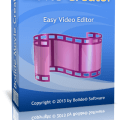 Bolide Movie Creator 3.1 Build 1120 Multilingual Full Version With Serial Keys