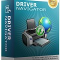 Driver Navigator 3.6.8.40571 With Crack