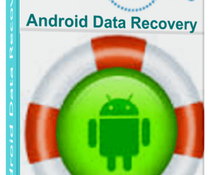 Gihosoft android data recovery keygen | Fonepaw Android Data