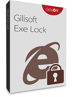 GiliSoft Exe Lock 5.0 With Patch