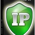 Hide ALL IP 2016 11.04 With Serial Keys
