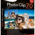 InPixio Photo Clip Professional 7.02 incl Serial Key