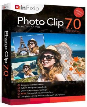 inpixio-photo-clip-professional-7-02-incl-serial-key