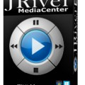JRiver Media Center 26.0.43+ Crack [Latest!]