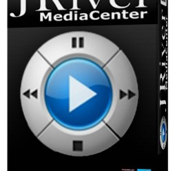 JRiver Media Center 25.0.37+ Patch [Latest!]