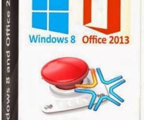 KMSpico 10.2.0 Final + Portable (Office and windows activator)
