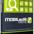 MOBILedit Forensic 8.7.1.21224 With Crack