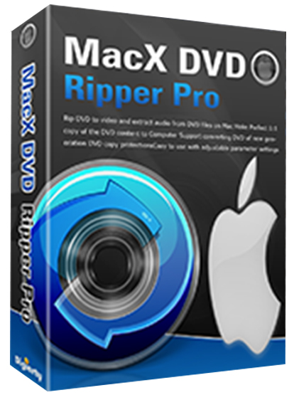 macx-dvd-ripper-pro-7-6-11-155-with-crack