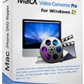 MacX HD Video Converter Pro 5.11.0.248 With Crack!