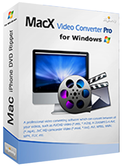macx-hd-video-converter-pro-5-9-7-235
