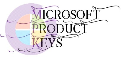 microsoft-product-keys-v2-3-0-full