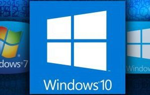 Microsoft Windows and Office ISO Download Tool 4.10