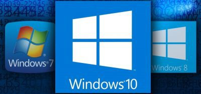 microsoft-windows-and-office-iso-download-tool-4-06