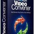 Movavi Video Converter 17.0.3 With Patch