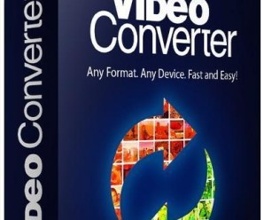 MOVAVI VIDEO CONVERTER PREMIUM 20.1.2 +Crack !