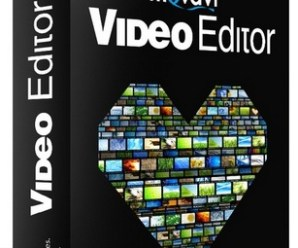 Movavi Video Editor 15.3.1 + Crack [Latest!]