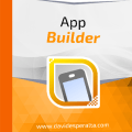 App Builder 2016 210 With Crack