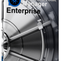 Password Vault Manager Enterprise 8.0.3.0 With Keygen